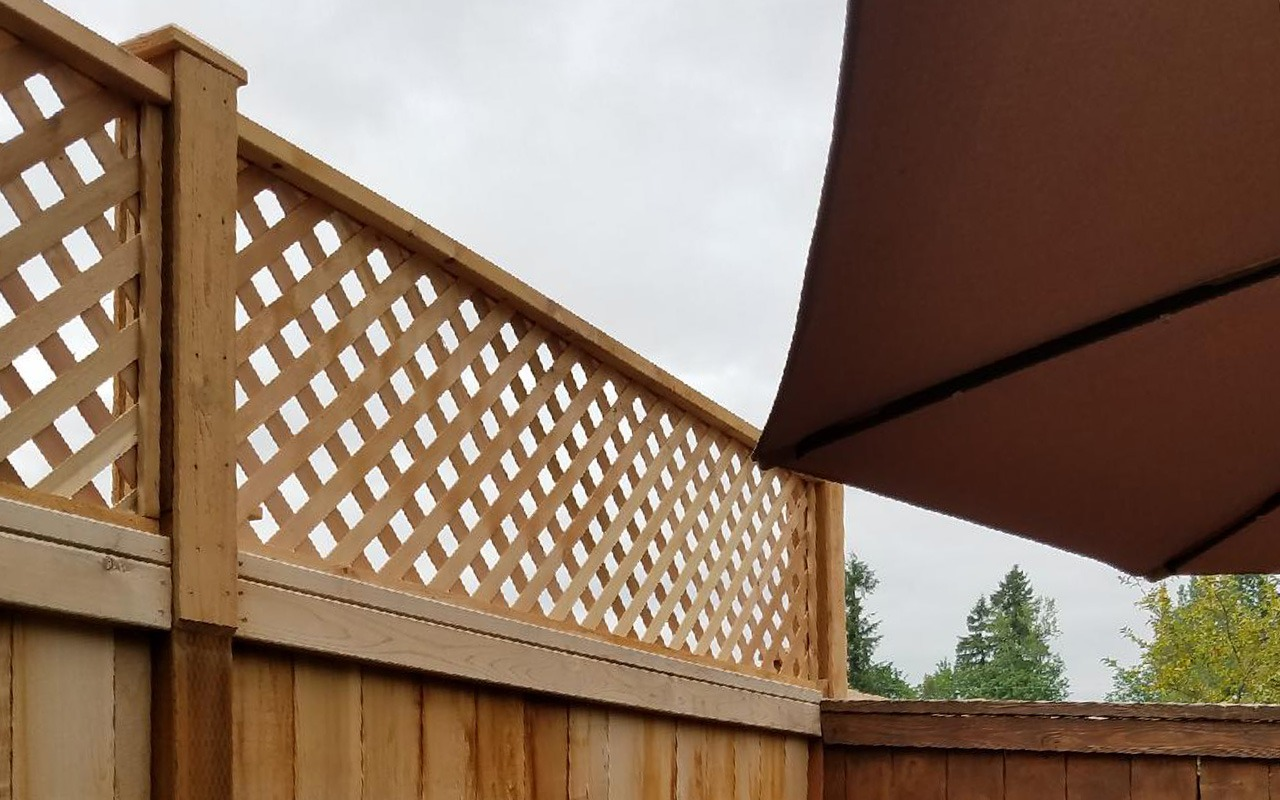 lattice-top-fence1