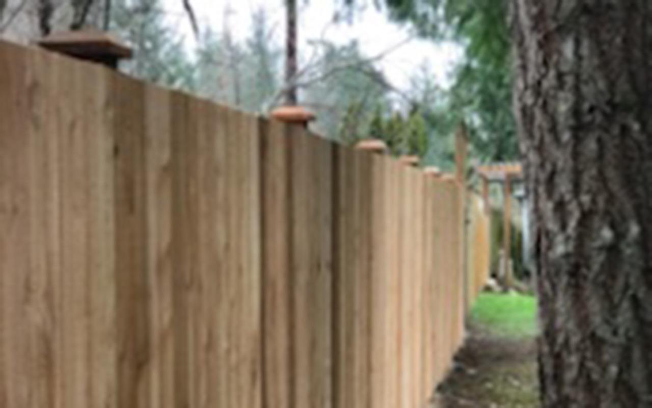 rambler-fence1
