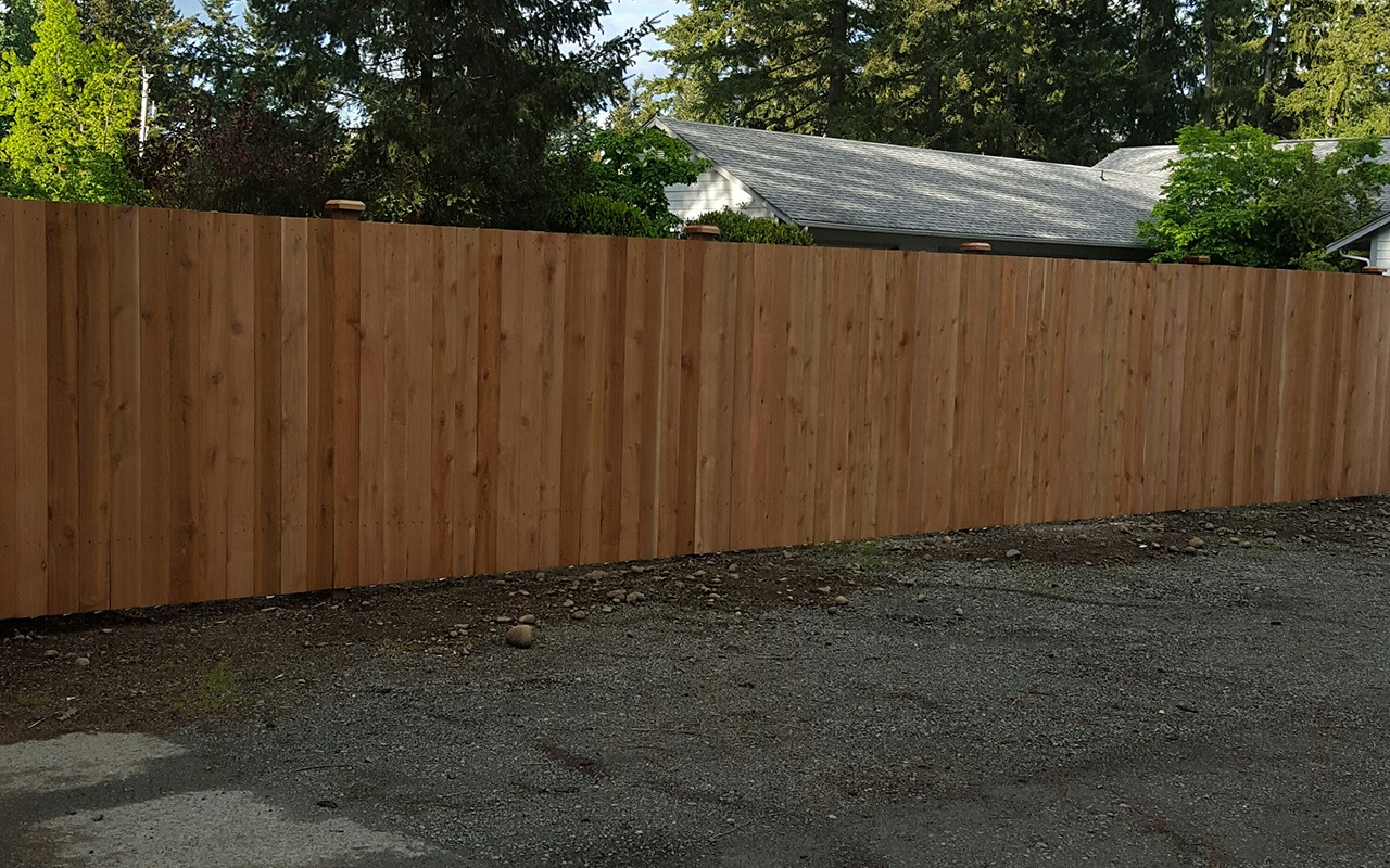 rambler-fence2