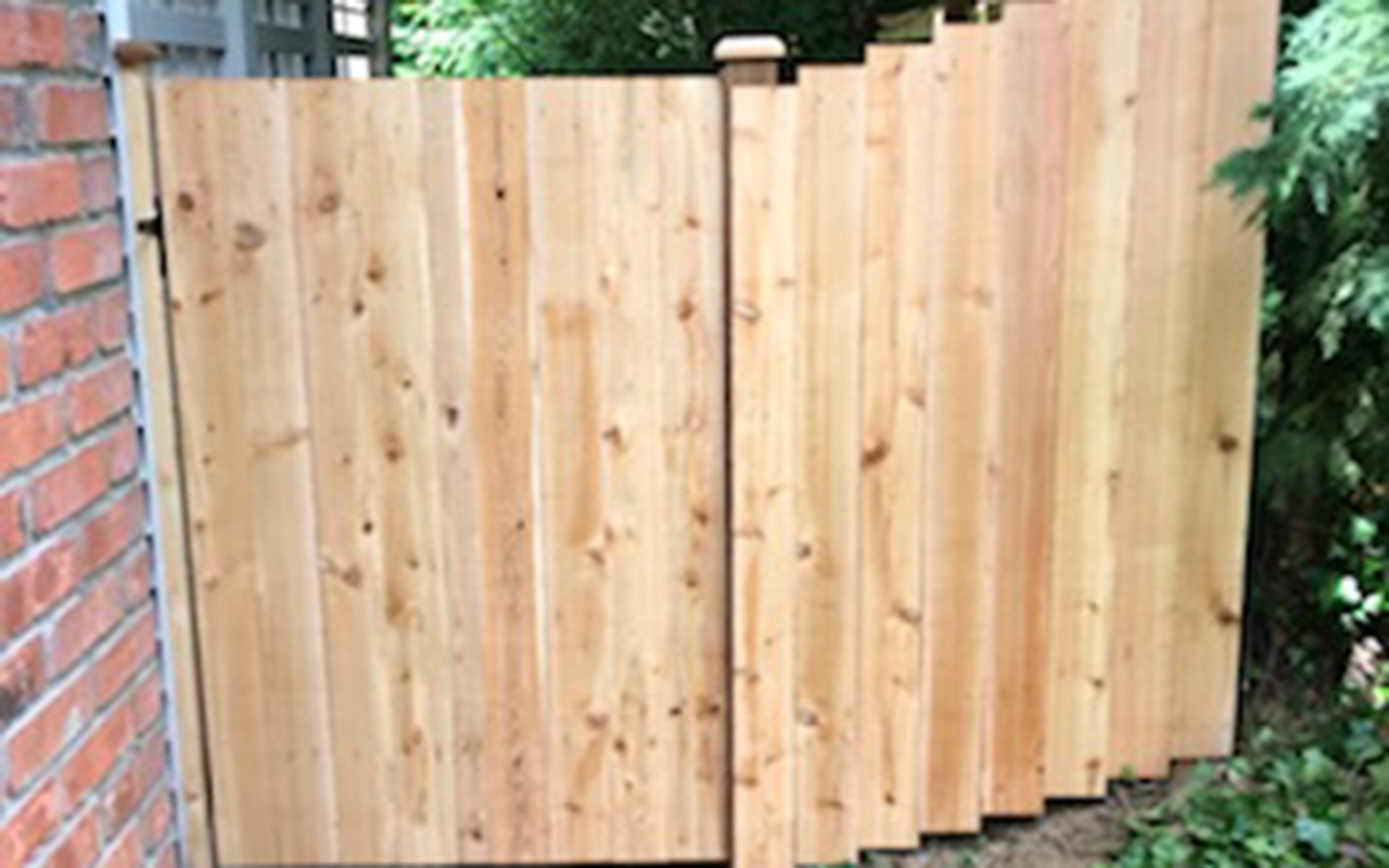 rambler-fence3