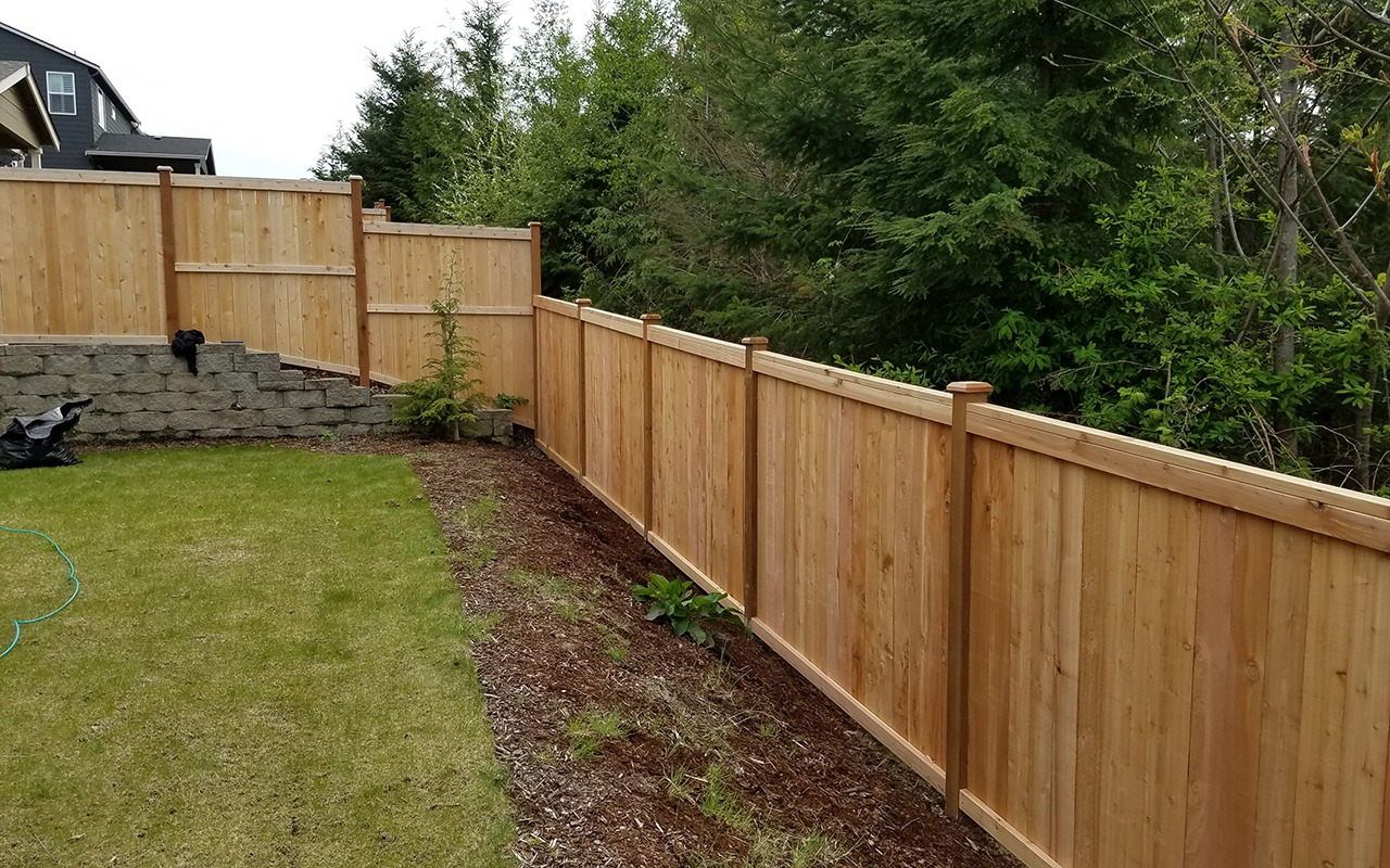 top-rail-capped-fence13