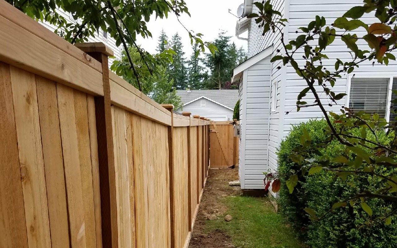 top-rail-capped-fence4