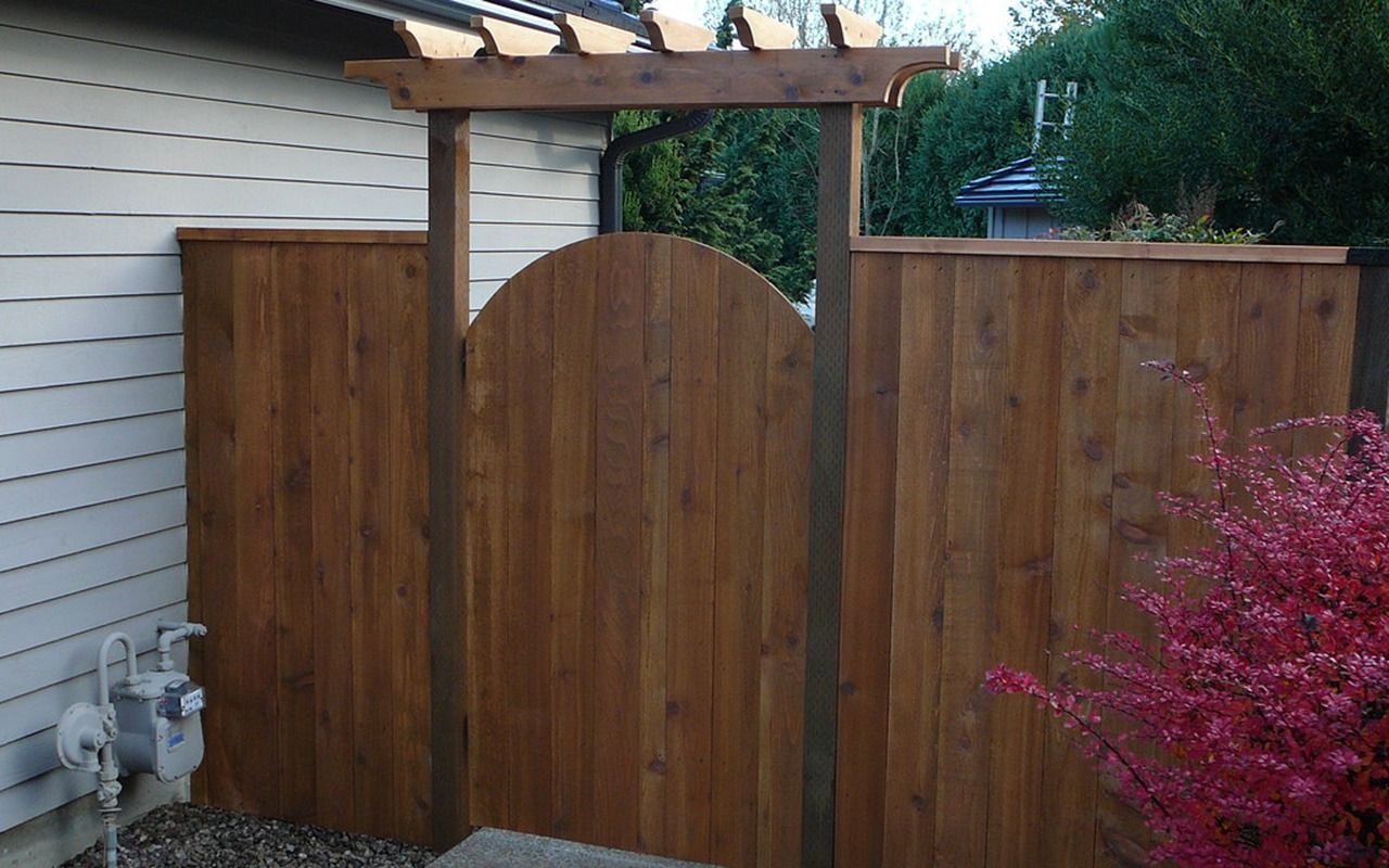 trellis-fence4