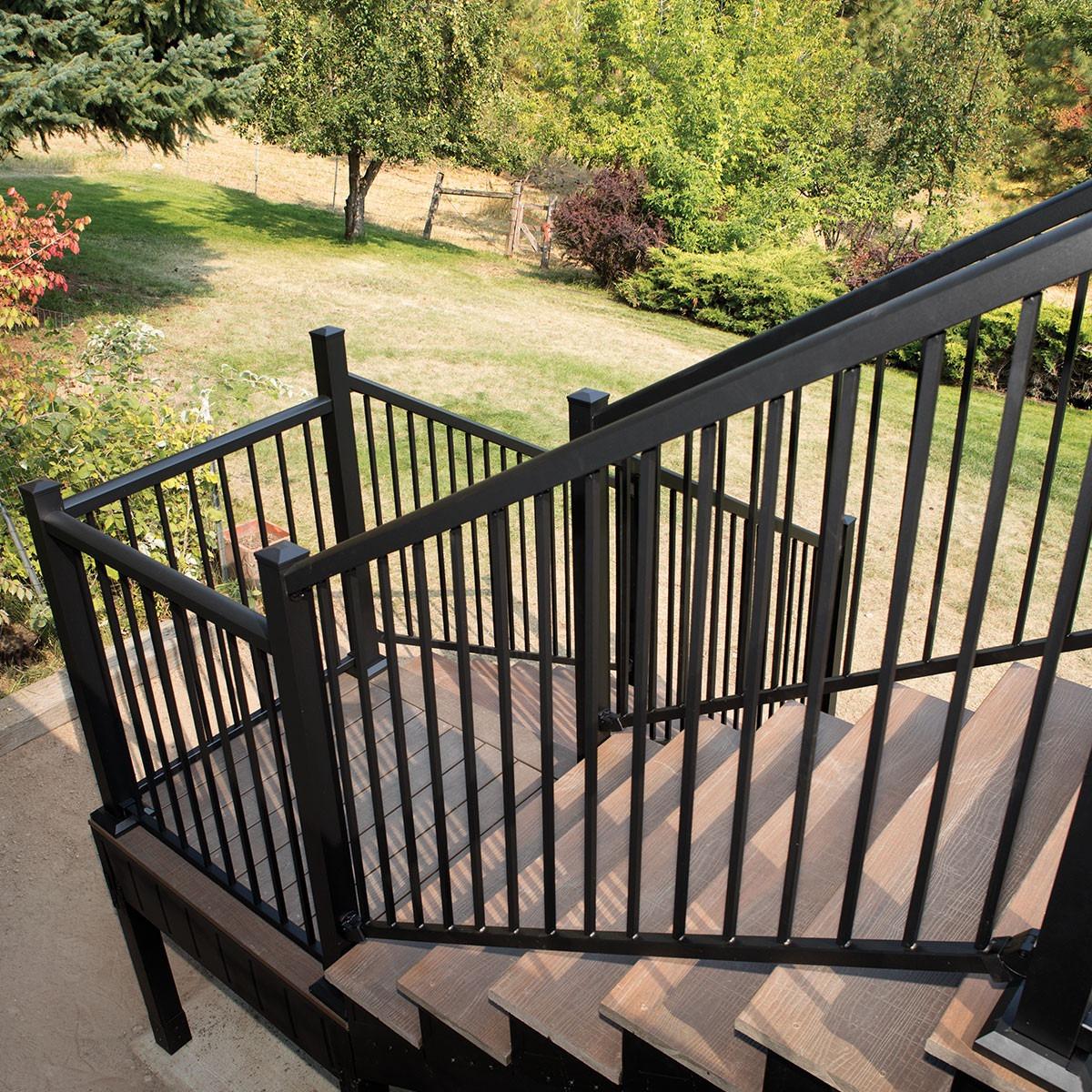 al13-home-stair_2