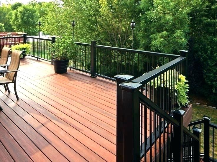 fortress-deck-railing-cable-railings-for-decks-fortress-railing-balusters-steel-deck-cost-systems-r-fortress-deck-railing-reviews